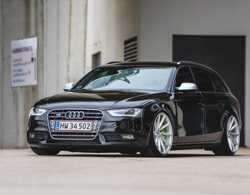 Audi | Vossenwheels.de - Wheelscompany GmbH | VOSSEN FELGEN Felgen Audi Vossen on audi turbo, audi exhaust, audi seat, audi motor, audi auto, audi coupe,