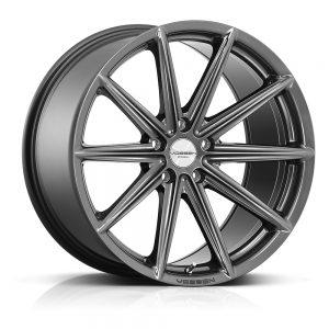 VFS---Wheel-Reflections-VFS10-GlossGraphite-Web