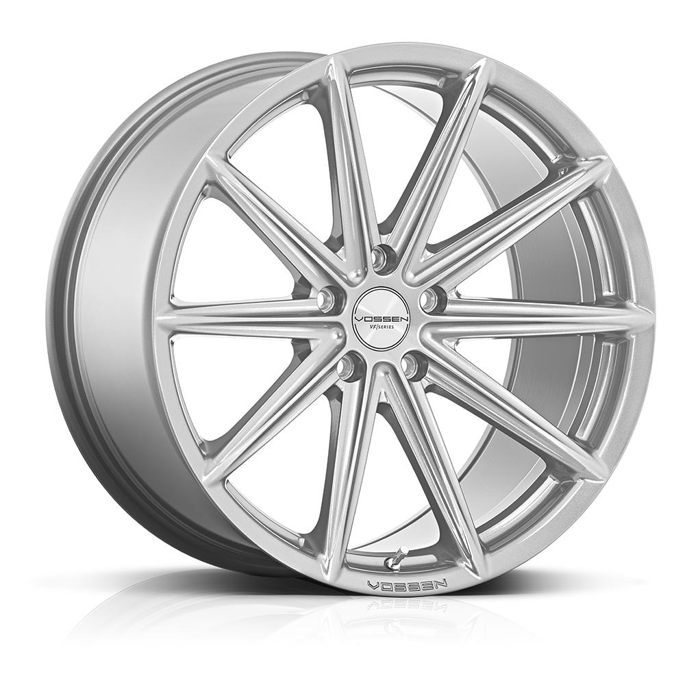 VFS---Wheel-Reflections-VFS10-SilverMetallic-Web