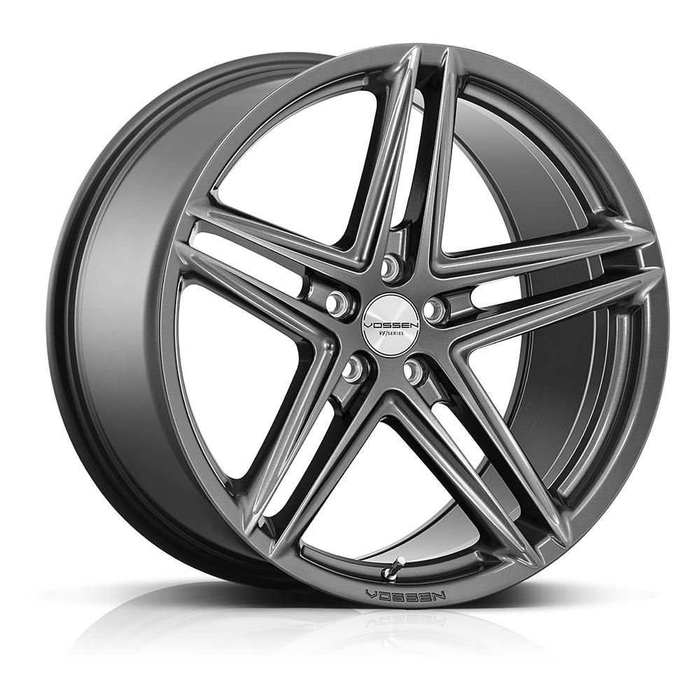 VFS---Wheel-Reflections-VFS5-GlossGraphite-Web