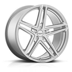 VFS---Wheel-Reflections-VFS5-SilverMetallic-Web