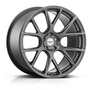 VFS---Wheel-Reflections-VFS6-GlossGraphite-Web