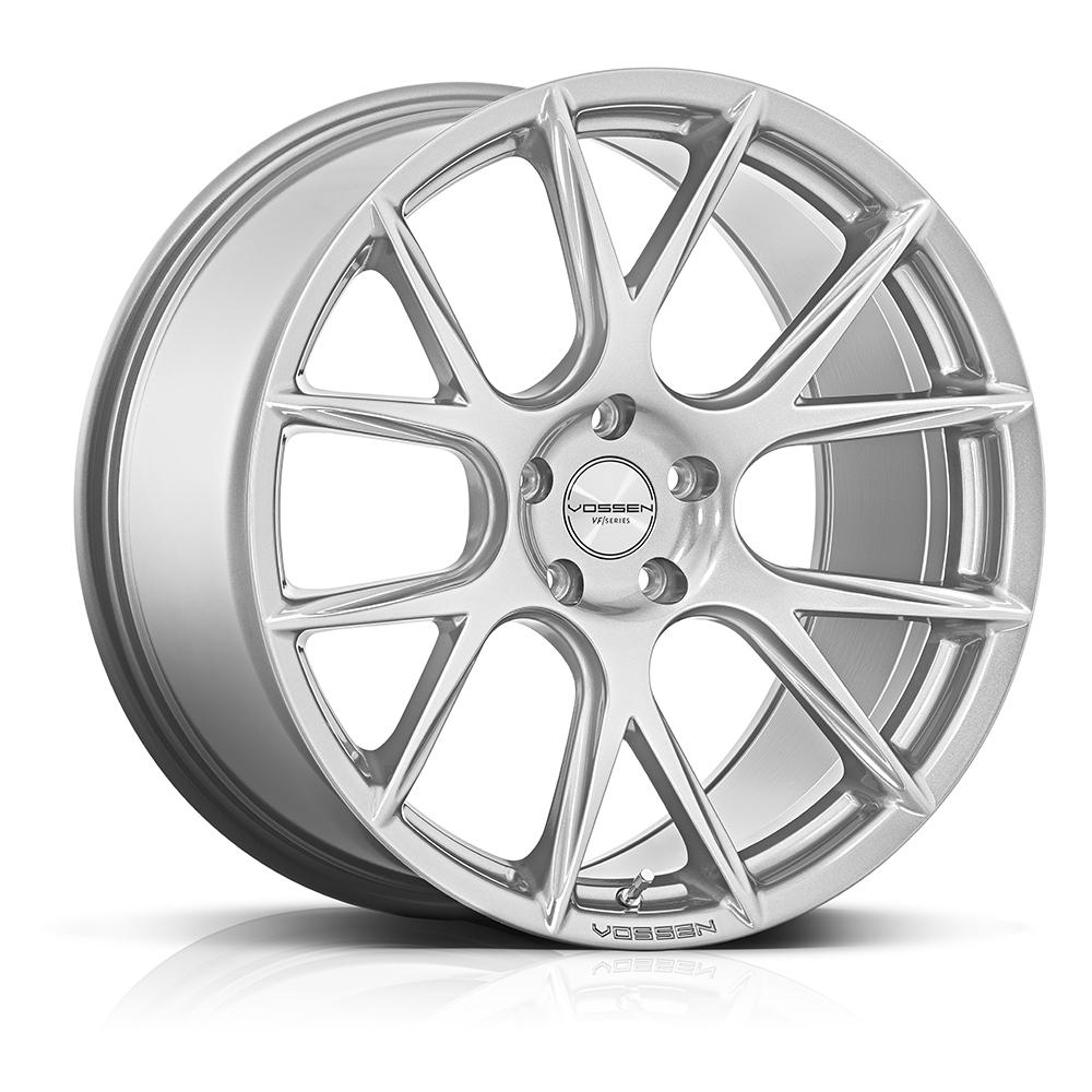 VFS---Wheel-Reflections-VFS6-SilverMetallic-Web