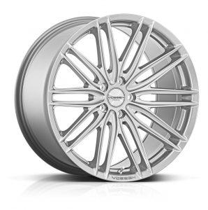 VFS4-Silver-Metallic-VOSSEN