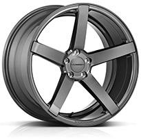 cv3r-gloss-graphite