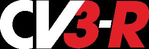 VOSSEN CV3-R Logo