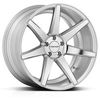 cv7-silver-polished