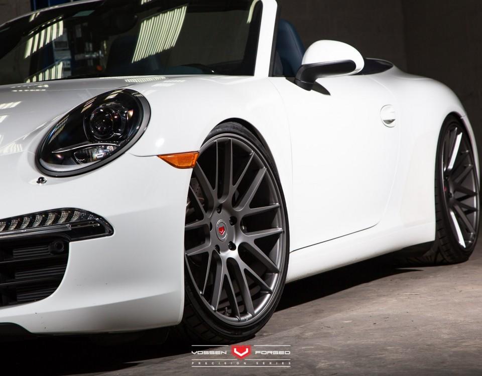 Porsche_911_VPS-308_3ba
