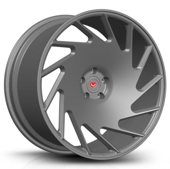 VPS-313 - Vossenwheels.de - Wheelscompany GmbH - VOSSEN FELGEN