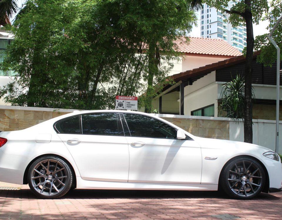 BMW_5 Series_VFS6_b4250364