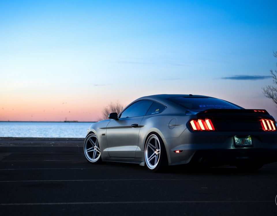 Ford_Mustang_LC-102_716
