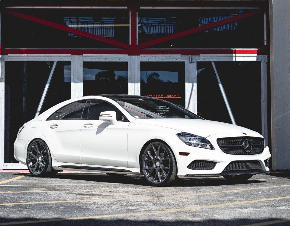 Mercedes Benz_CLS_VFS6_555540d2