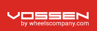 Vossenwheels.de - Wheelscompany GmbH | VOSSEN FELGEN