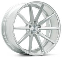 VFS-1-Silver-Brushed-Right