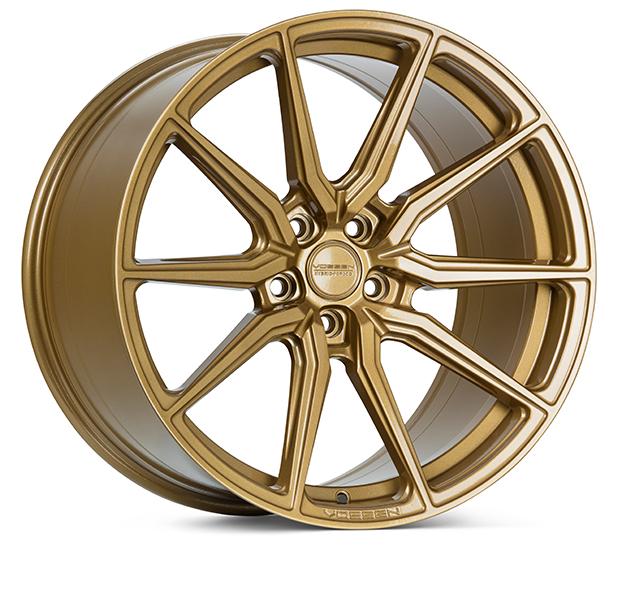 HF3-hero-gloss-gold-angle