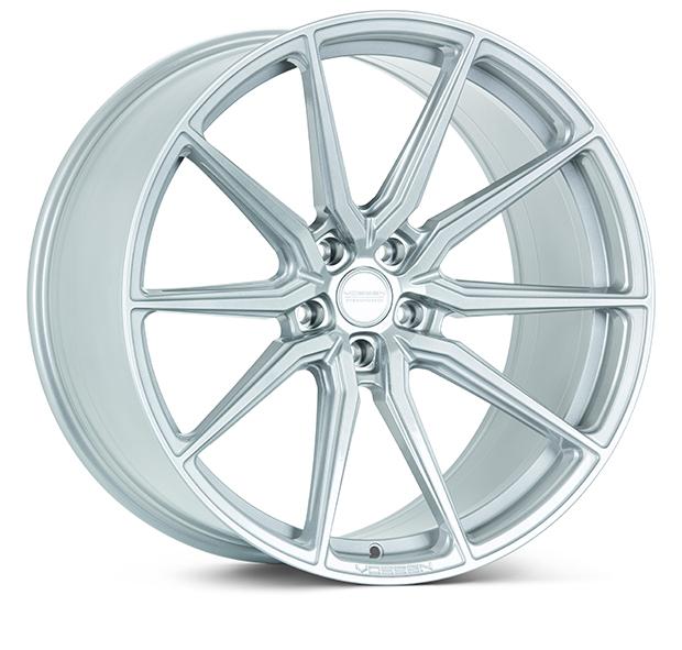 HF3-hero-gloss-silver-angle