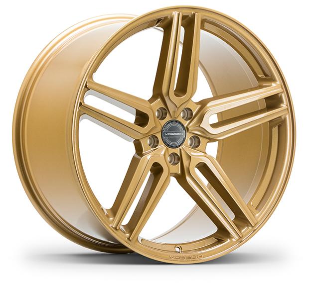 hf-1-angled-glossgold