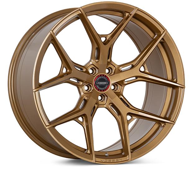 HF-5-Gloss-Gold-Right