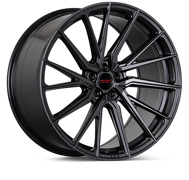 Main-Vossen-HF4-T-Anthracite-Hybrid-Forged-Series-©-Vossen-Wheels-2019