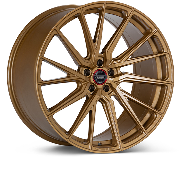 Main-Vossen-HF4-T-Gloss-Gold-Hybrid-Forged-Series-©-Vossen-Wheels-2019