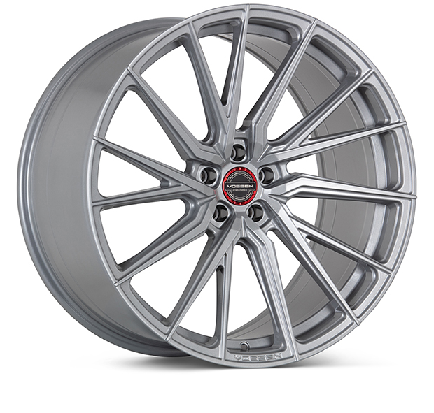 Main-Vossen-HF4-T-Gloss-Silver-Hybrid-Forged-Series-©-Vossen-Wheels-2019