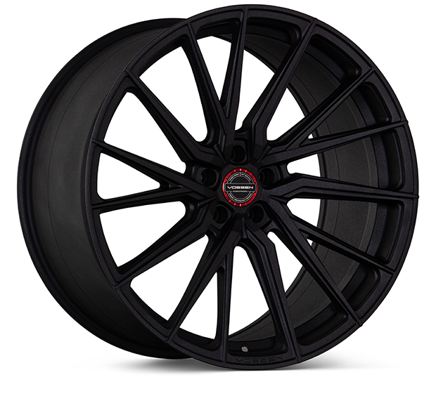 Main-Vossen-HF4-T-Matte-Black-Hybrid-Forged-Series-©-Vossen-Wheels-2019