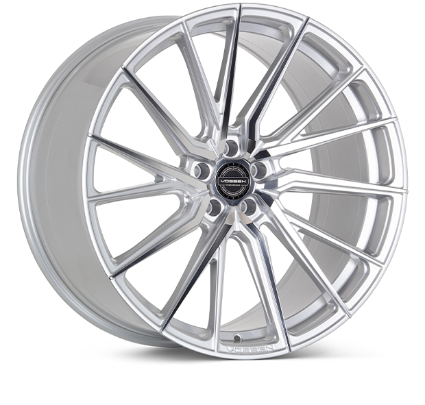 Main-Vossen-HF4-T-Silver-Polished-Hybrid-Forged-Series-©-Vossen-Wheels-2019