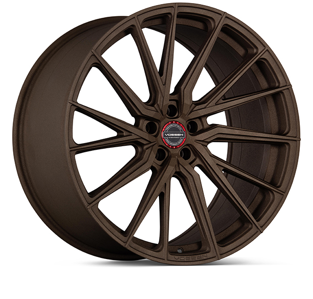 Main-Vossen-HF4-T-Textured-Bronze-Hybrid-Forged-Series-©-Vossen-Wheels-2019
