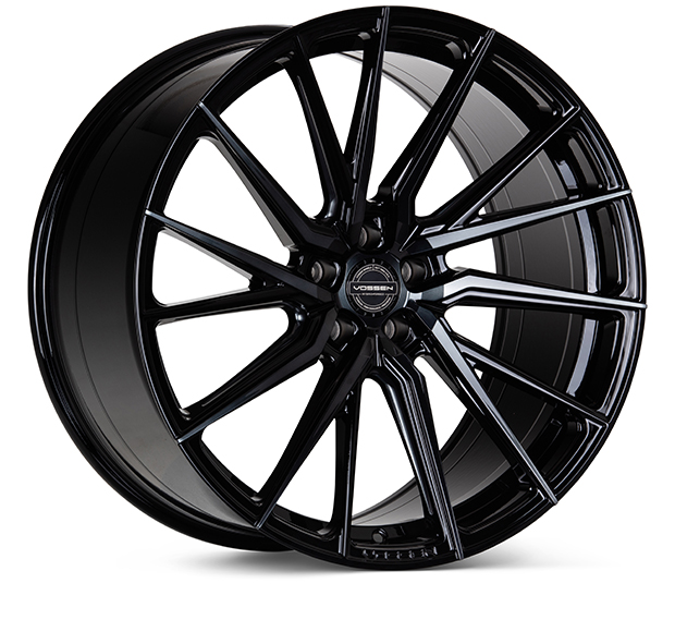 Main-Vossen-HF4-T-Tinted-Gloss-Black-Hybrid-Forged-Series-©-Vossen-Wheels-2019