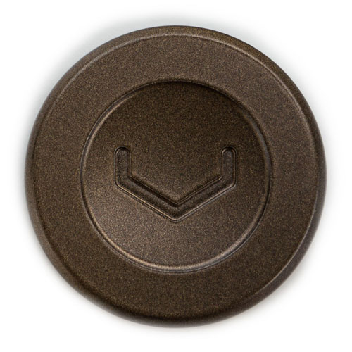 39-Satin-Bronze-Vossen-Forged-Finishing-Options-Vossen-_004-1 (1)