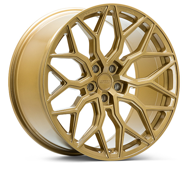 HF-2-Gloss-Gold-1