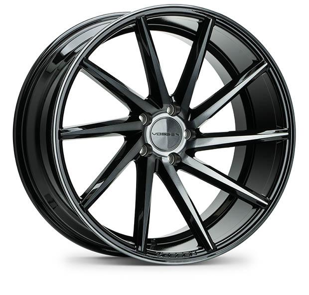 CVT-Tinted-Gloss-Black-Angled
