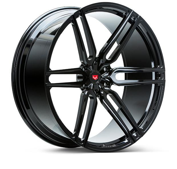 HC-1.6-C25-Gloss-Black-2