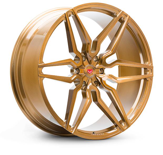 HC-2.6-C15-Brickell-Bronze-2