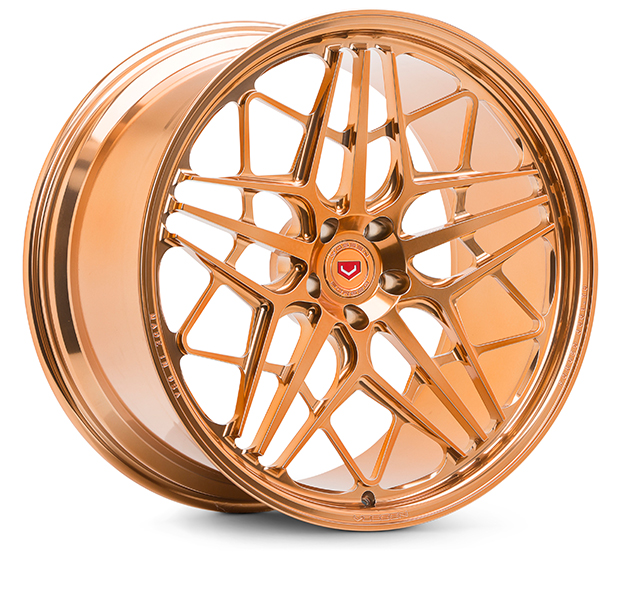M-R3-C14-Copper-Penny-2