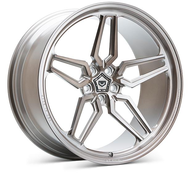 ML-X1-C07-Platinum-2