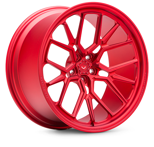 ML-X3-C19-Scarlet-Red-2
