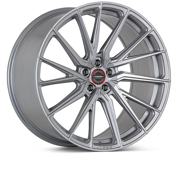 Main-Vossen-HF4-T-Gloss-Silver-Hybrid-Forged-Series-©-Vossen-Wheels-2019