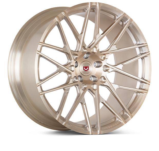 Main_Vossen-S17-07-C09-Patina-Gold-Brushed-Series-17-©-Vossen-Wheels-2019-0030