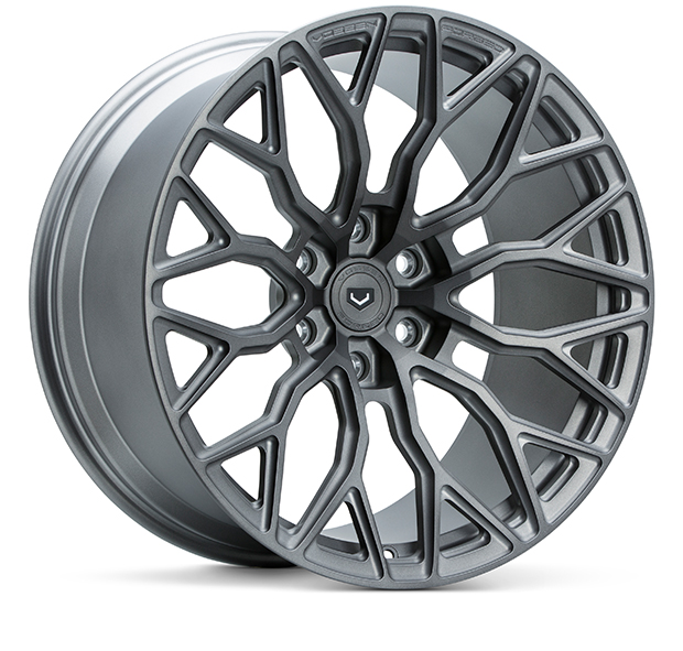 S1702-C05-Stealth-Grey-2