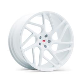 Vossen-CG-209T-C48-Miami-White-CG-Series-©-Vossen-Wheels-2017-1005