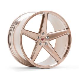 Vossen-Forged-CG-201-Vintage-Rosé