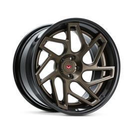 Vossen-Forged-CG-209T-3-Piece-Wheel-C39-C25-CG-Series-©-Vossen-Wheels-2018-1008