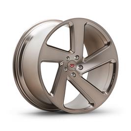 Vossen-Forged-CG-210T-Platinum