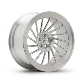 Vossen-Forged-LC-Series-LC-106T-Gloss-Clear