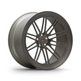Vossen-Forged-LC-Series-LC-107-Stealth-Grey