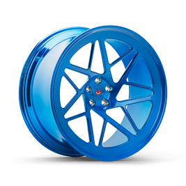 Vossen-Forged-LC-Series-LC-109T-Fountain-Blue