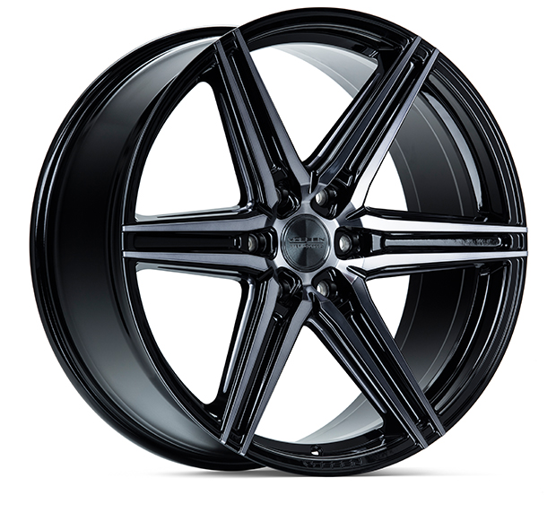 Vossen-HF6-2-Tinted-Gloss-Black-Hero-Right